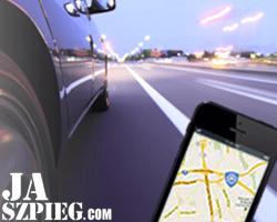 Lokalizatory GPS w kameryszpiegowskie.com