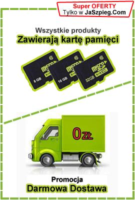 LOGO SPY SHOP & SKLEP SPY w Polsce - kameryszpiegowskie.com - Kontakt - Kонтакт - Contactenos - SPY w Polsce