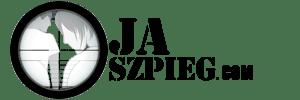 KamerySzpiegowskie.Com - Sklep i Shop SPY w Polsce - kameryszpiegowskie.com